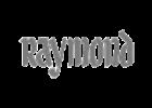 DL_Clientsbw_107_Raymond