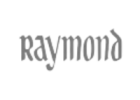 Datalog Technologies - Leading Clients - Raymond