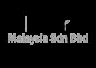 Datalog Notable Clients -Recron Malaysia
