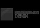 Datalog Technologies - Top Clients - Sharabati Denim