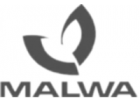 DL_Clientsbw_115__malwa-group