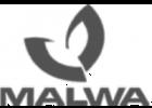 Datalog Major Clients - Malwa Group