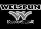 DL_Clientsbw_116_Welspun